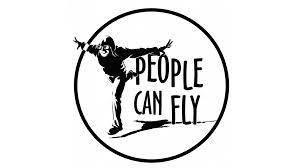 People Can Fly renamed to Epic Games Poland, working on Fortnite